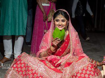 BENGAL WEDDING