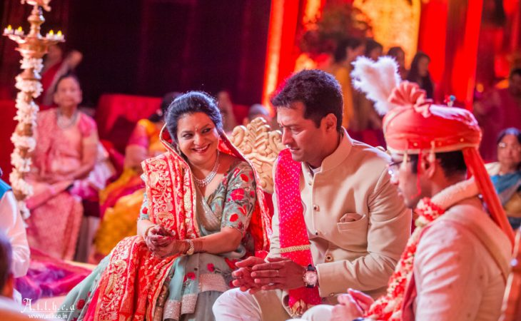 Top Candid Wedding Photographers Chennai