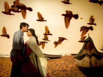 CREATIVE WEDDING PHOTOGRAPHY CHENNAI