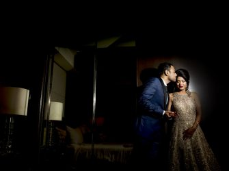 PRE-WEDDING PHOTO SHOOT CHENNAI