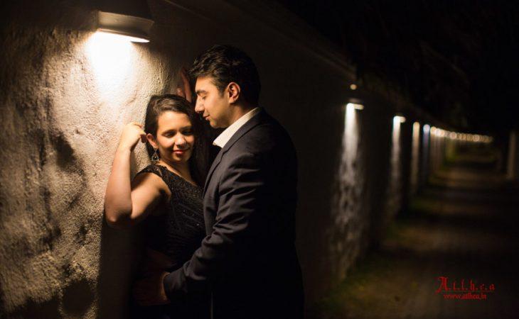 Professional wedding photographers Wedding Montage Video Chennai