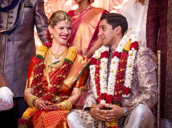 Couple Experiences Niranjan Katherine