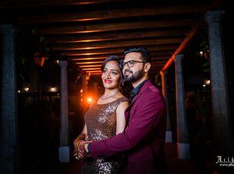 Couple Experiences  Malavika Tilak