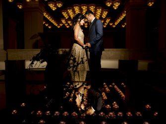 WEDDING CINEMATOGRAPHY CHENNAI